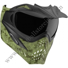 vforce_grillz_paintball_goggles_jungle_camo_green[1]